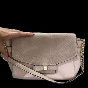 Kate Spade GENTLY  USDED handbag